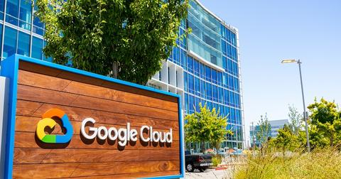 uploads/2019/10/Google-cloud-1.jpeg