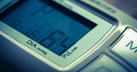 uploads/2019/04/blood-pressure-949092_1280.jpg