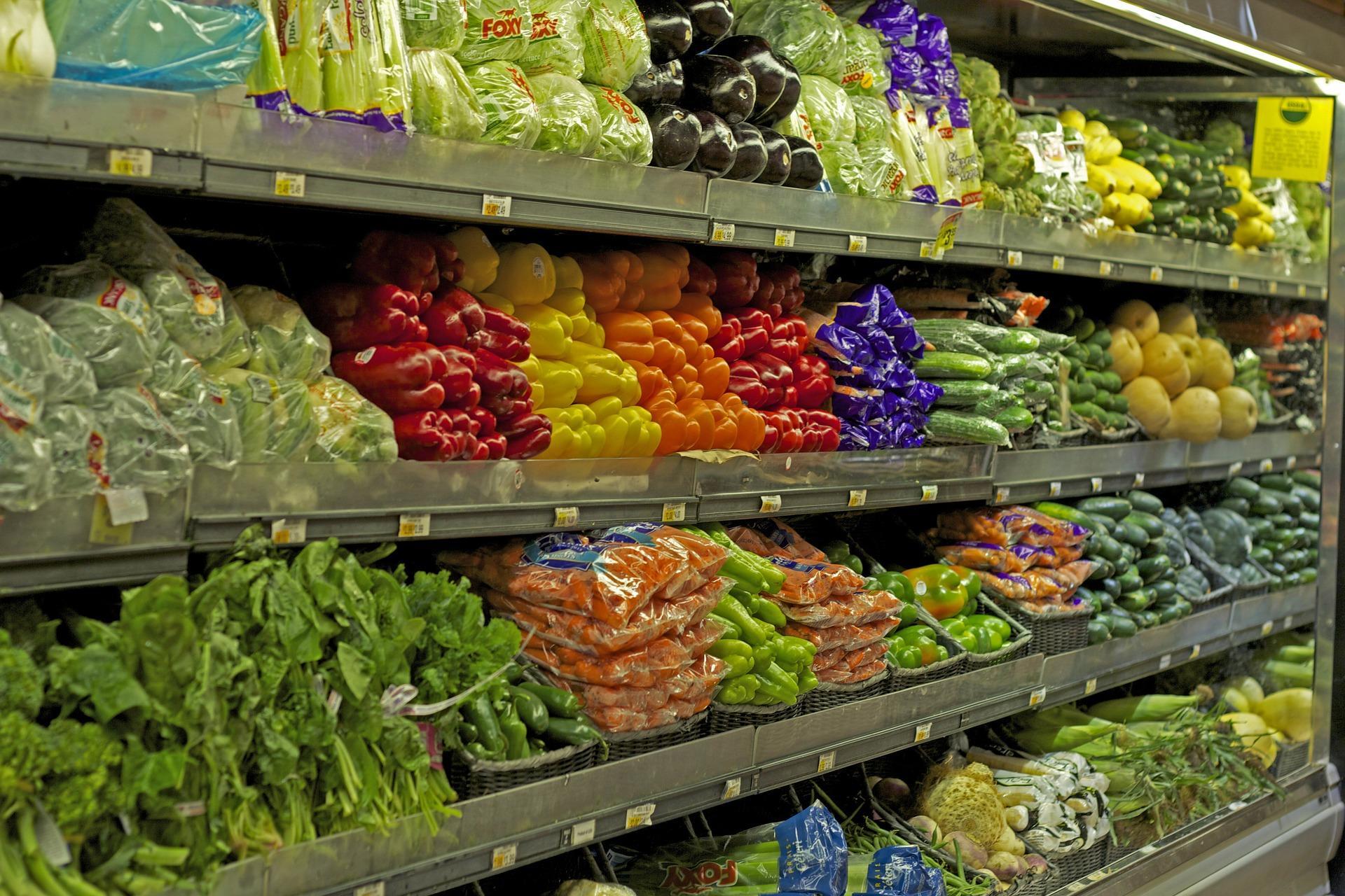 uploads///vegetables _
