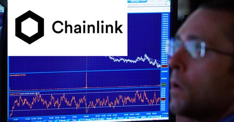 Cryptocurrency Chainlink Price Predictions After Janet Yellen's Remarks