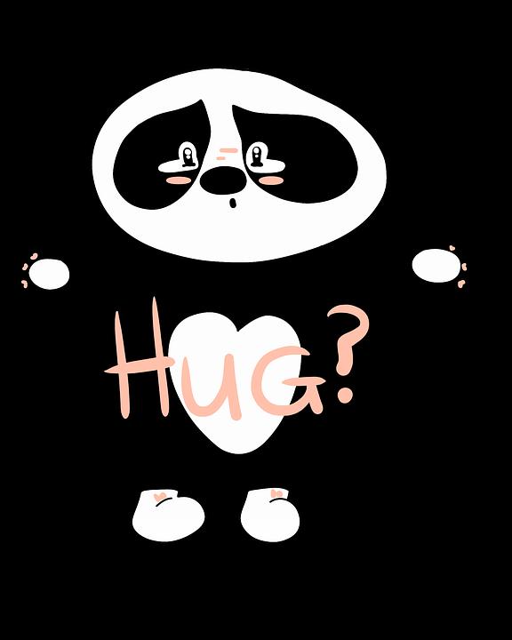 uploads///panda __