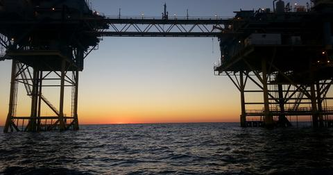 uploads/2018/05/Natural-gas-2.jpg