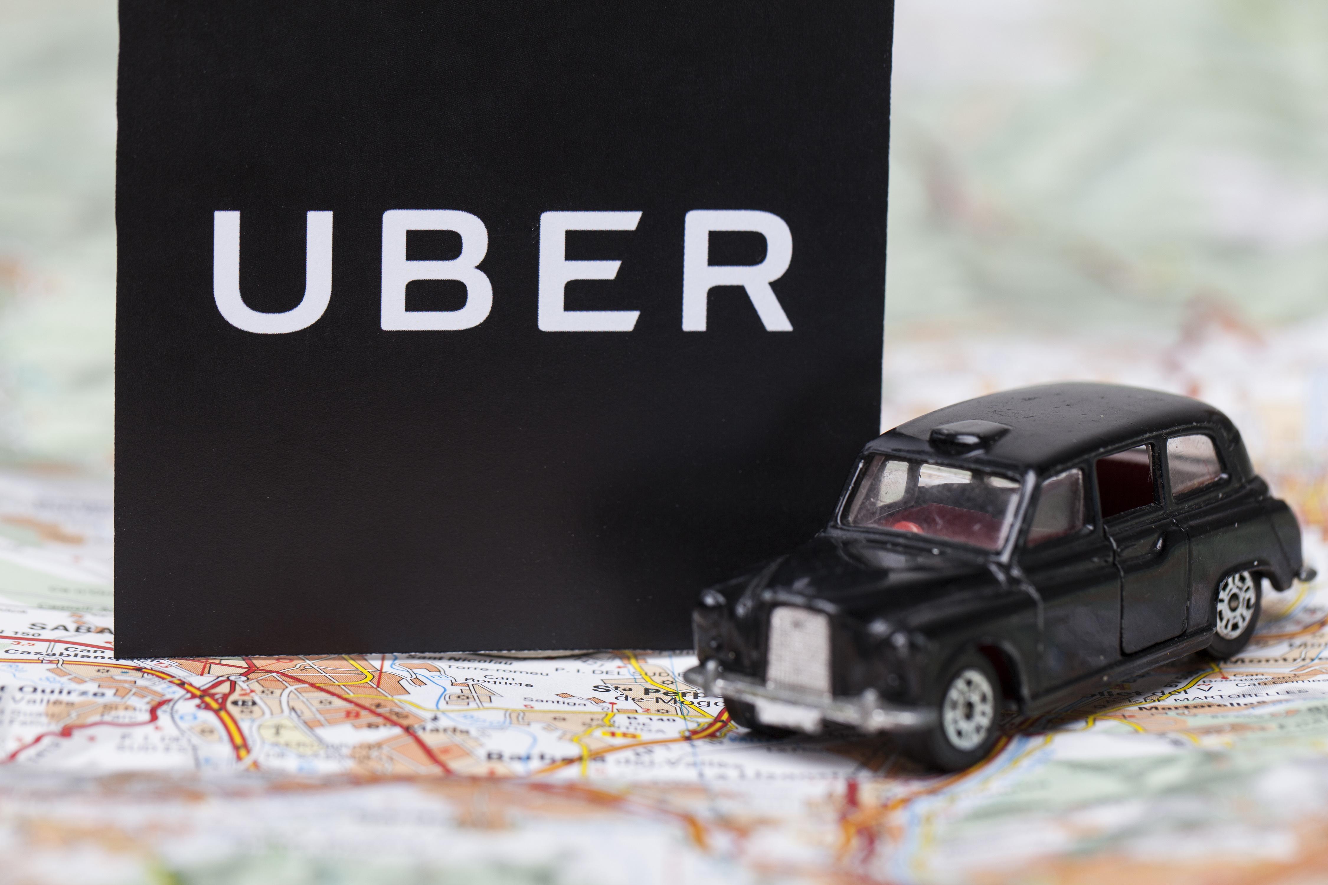 uploads///Uber