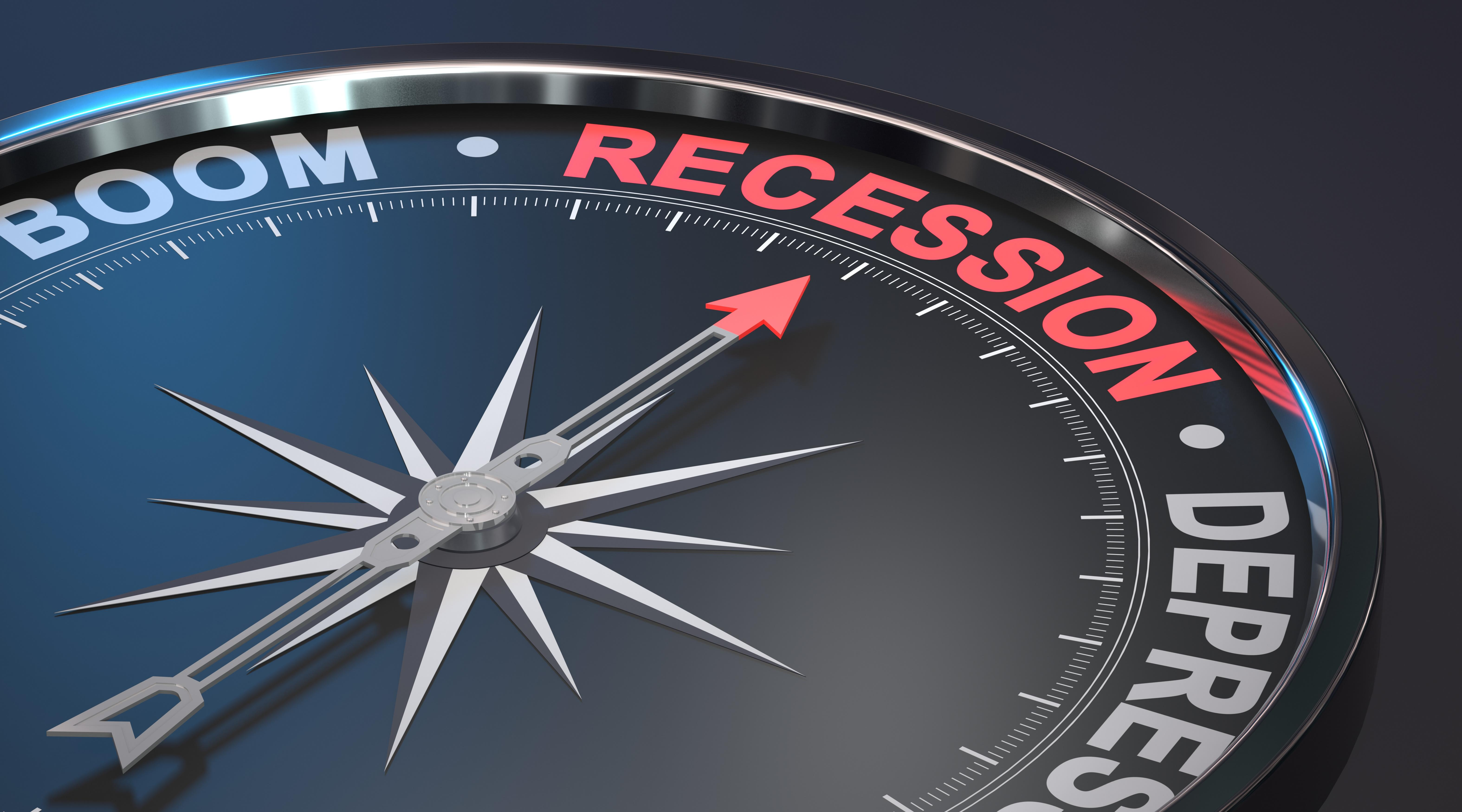 uploads/// recession