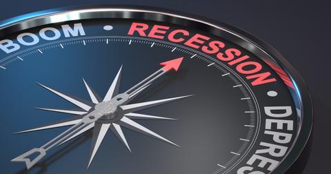 uploads/2019/11/2020-recession.jpeg