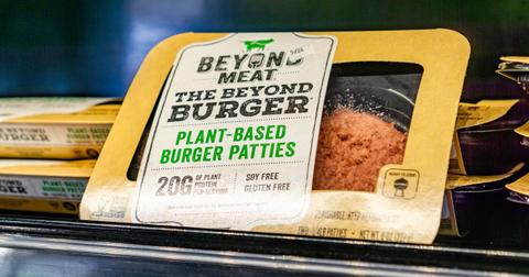 uploads/2019/11/Beyond-Meat-2.jpeg