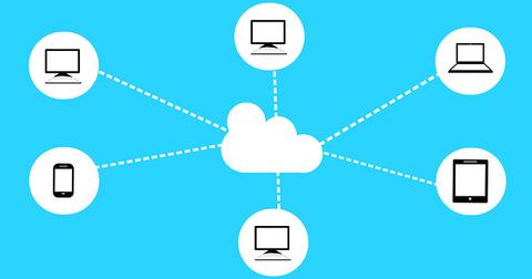 uploads/2018/12/cloud-computing-2153286_640.png