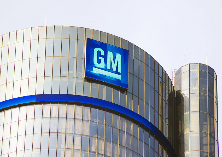 uploads///General Motors