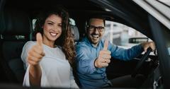 uploads///Car sales