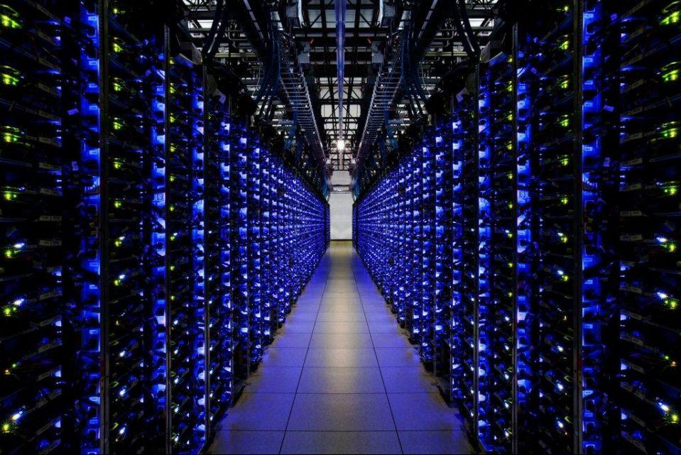 Bitcoin mining companies can help investors gain exposure to the cryptocurrency.