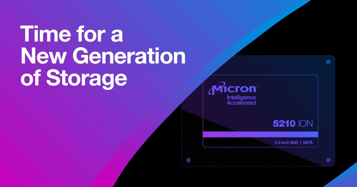 micron good semiconductor stock to buy