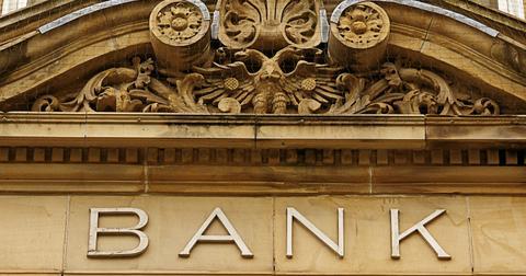 uploads/2019/09/Bank-stocks.jpeg
