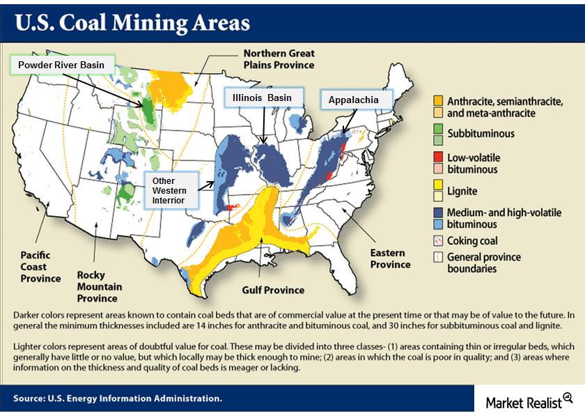 uploads///US Coal Mining Sites