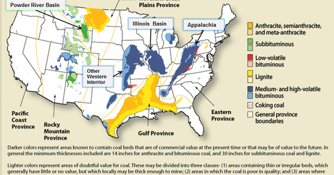 uploads/2014/04/US-Coal-Mining-Sites.png