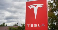 uploads///Tesla stock piper jaffray target price