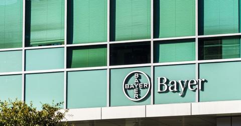 bayer-1601562073429.jpg