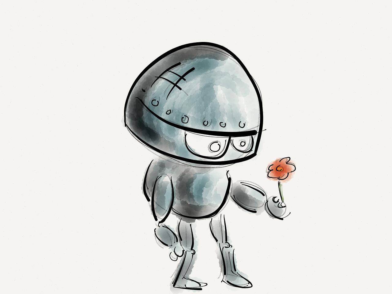uploads///robot _