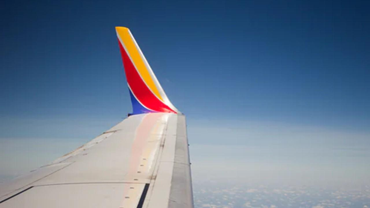 uploads///southwest airlines jim cramer