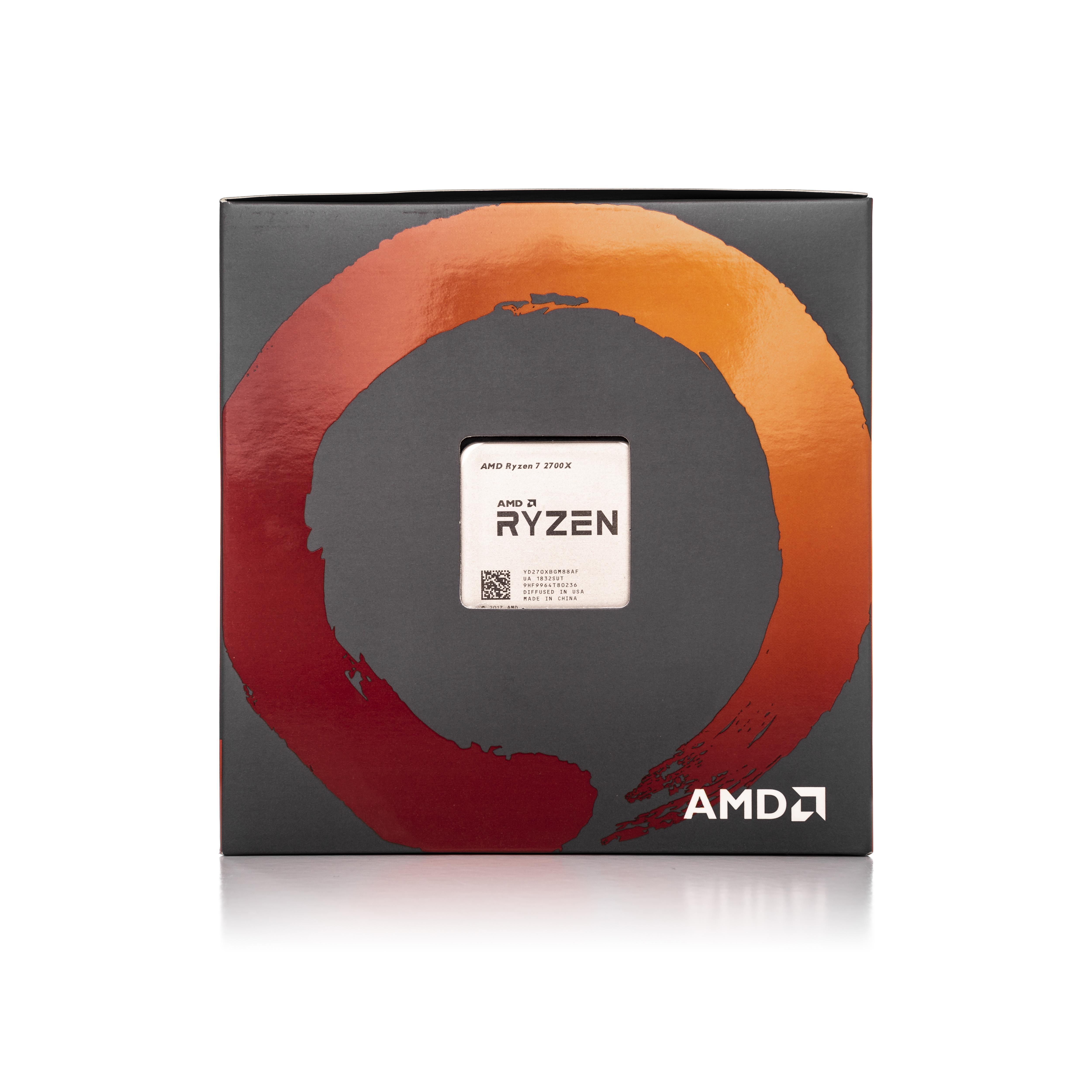 uploads///AMD Ryzen Threadripper