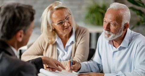 estate-planning-checklist-1599654136612.jpg