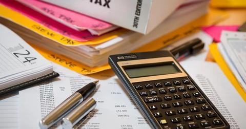 how-long-do-tax-audits-take-1604932863905.jpg