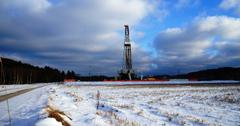 uploads///natural gas _