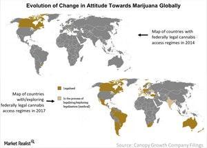 uploads///Legalization