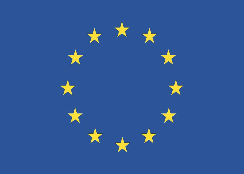 uploads///flag _