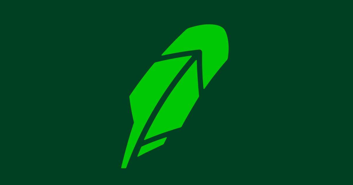 Robinhood Restricted Stocks