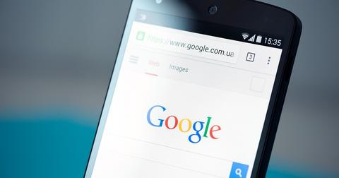 uploads/2019/08/Google-Go.jpeg