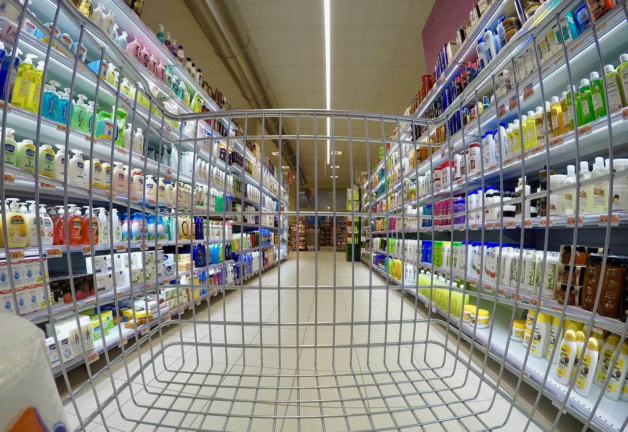 uploads///supermarket _