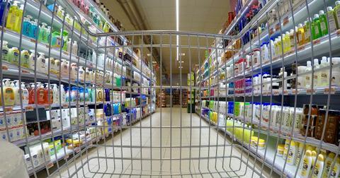 uploads/2018/11/supermarket-2158692_1280-1.jpg