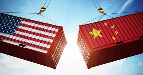uploads/2020/06/China-May-trade-data-surplus-imports.jpeg