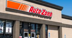 uploads///AutoZone Q Earnings