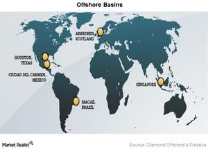uploads/2016/01/Offshore-Basins1.jpg