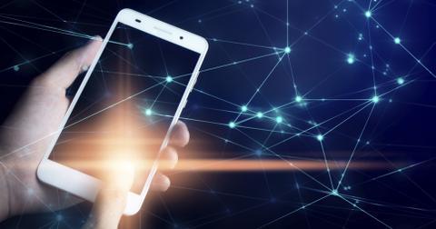 uploads/2019/09/T-mobile-sprint-merger-1.jpeg