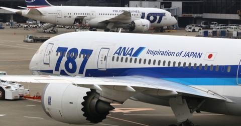 uploads/2019/11/Boeing-787.jpeg
