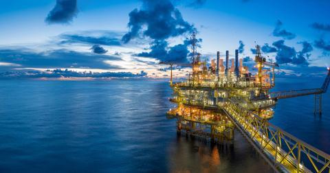 uploads/2019/08/ExxonMobil-stock.jpg