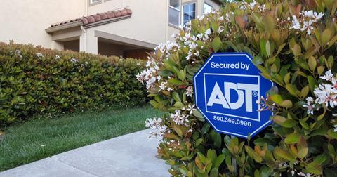 adt-google-home-security-1596472021189.jpg