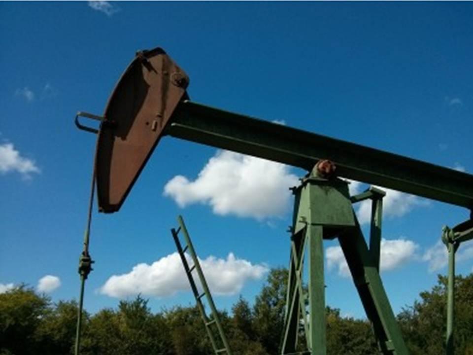 uploads///oil oil production oil pump