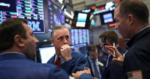why-the-stock-market-fell-tuesday-1599661795551.jpg