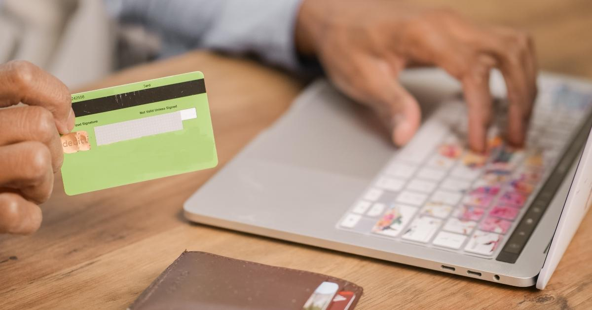 what credit cards can you get without a credit check
