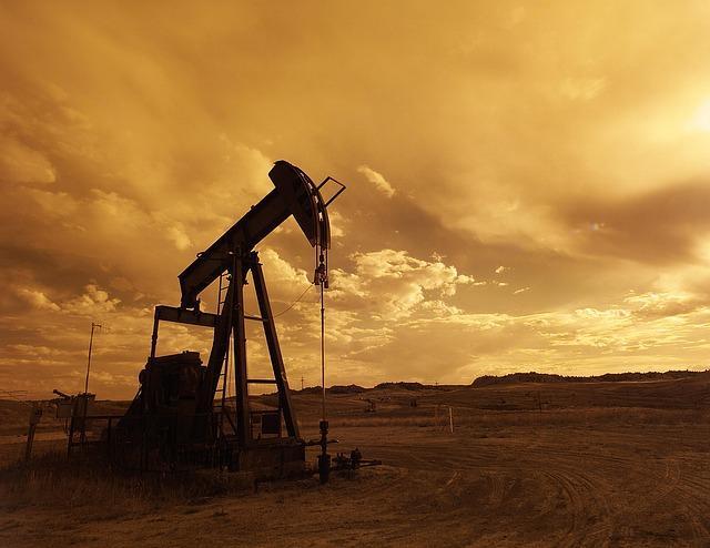 uploads///oil pump jack _