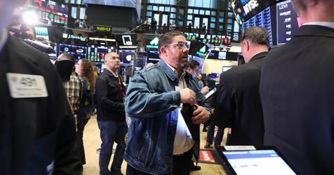How To Buy an Oversubscribed IPO