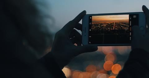 uploads/2019/10/Smartphone-TSMC.jpg
