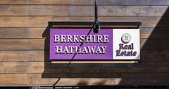 uploads///Berkshire Hathaway