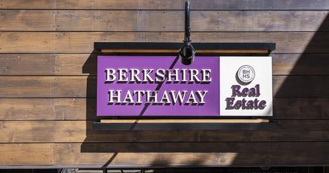 uploads/2019/12/Berkshire-Hathaway.jpg