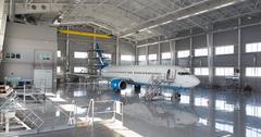 uploads///Boeing Plane