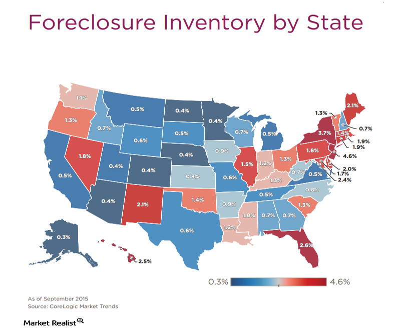uploads///foreclosure heat map