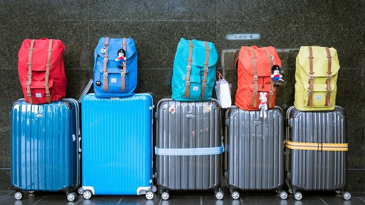 uploads///luggage suitcases baggage bags
